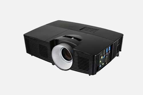 5.-wypożyczalnia-projektor